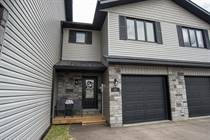 Homes Sold in Petawawa Town Centre, Petawawa, Ontario $289,900