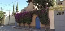 Homes for Sale in Independencia, San Miguel de Allende, Guanajuato $255,000