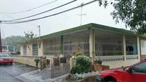 Homes for Sale in Bo. Cruces, Rincon, Puerto Rico $220,000