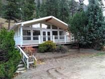 Homes for Sale in Okanagan Falls, British Columbia $359,000