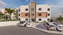 Homes for Sale in Baja Malibu Beach side , Baja California $169,000