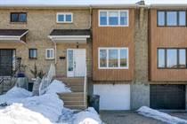 Homes for Sale in Saint-Laurent, Quebec $588,000