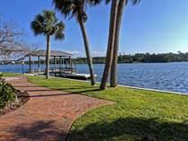 Homes for Sale in Woodland Estate, Crystal River, Florida $775,000