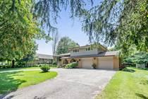 Homes for Sale in Orangeville, Ontario $1,395,000