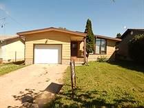 Homes Sold in Veteran, Alberta $60,000