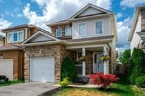 Homes for Sale in Ritson/Conlin, Oshawa, Ontario $569,900
