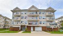 Condos for Sale in North Cold Lake, Cold Lake, Alberta $229,900