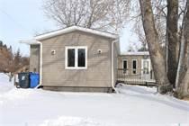 Homes for Sale in Springside, Saskatchewan $77,000