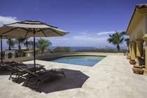 Homes for Sale in Cresta del Mar, Baja California Sur $1,200,000