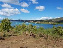 Homes for Sale in Frailes Ward, Culebra, Puerto Rico $525,000