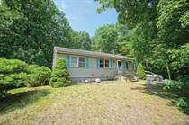 Condos for Sale in South Derry, Derry, New Hampshire $269,900