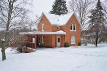 Homes Sold in Penetanguishene, Ontario $429,900