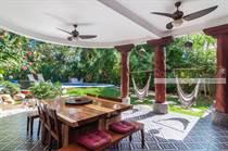 Homes for Sale in Playa del Carmen, Quintana Roo $769,900