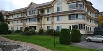 Condos Sold in Main Town, Summerland, British Columbia $280,000