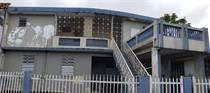 Homes for Sale in Villa Capri, San Juan, Puerto Rico $24,000