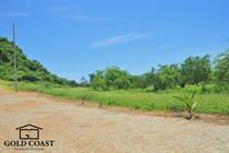 Lots and Land for Sale in Olon, Santa Elena $30,000