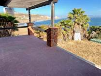 Homes for Sale in Calafia, Playas de Rosarito, Baja California $329,000