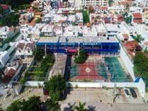 Commercial Real Estate for Sale in Sabalo Country, Mazatlan, Sinaloa $14,700,000