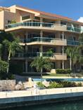 Condos for Sale in Puerto Aventuras, Quintana Roo $579,000
