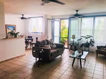 Homes for Sale in Palma Dorada Village, Vega Alta, Puerto Rico $135,000