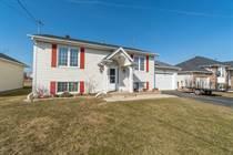 Homes for Sale in Ridgeway, Fort Erie, Ontario $649,900