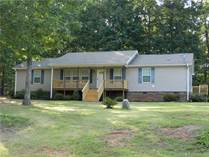 Homes for Sale in Yanceyville, North Carolina $155,900