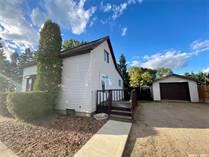 Homes for Sale in Saskatchewan, St. Louis, Saskatchewan $109,900