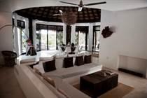 Homes for Sale in Boca Paila, Tulum, Quintana Roo $5,900,000