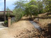 Homes for Sale in Playa Conchal, Guanacaste $48,000