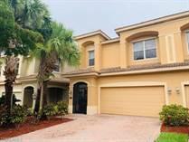 Homes for Sale in Estero, Florida $284,000