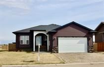 Homes for Sale in Lake Shore Drive, St. Paul, Alberta $439,900