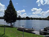 Homes for Sale in Lake Pointe Village, Mulberry, Florida $64,999
