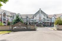 Homes for Sale in Lethbridge, Alberta $184,900