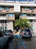 Homes for Rent/Lease in Cond. Monte Mayor, Guaynabo, Puerto Rico $1,600 monthly