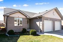 Homes Sold in Eastside, Windsor, Ontario $349,900