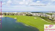 Condos for Sale in Cana Pearl , Cana Bay , La Altagracia $279,000