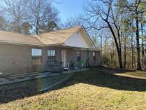 Homes Sold in Sims, Mount Ida, Arkansas $399,000