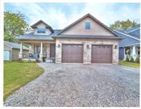 Homes for Sale in Stevensville, Ontario $615,000