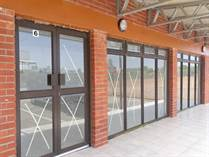 Commercial Real Estate for Rent/Lease in Moshupa, Ngwaketse P3,000 monthly