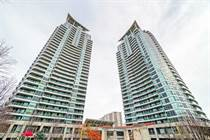 Condos for Rent/Lease in Mississauga, Ontario $1,900 monthly
