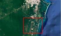 Lots and Land for Sale in Central de Abastos , Cancun, Quintana Roo $35