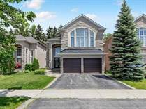 Homes for Sale in Richmond Hill, Ontario $1,628,800