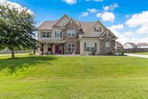 Homes for Sale in North Carolina, Jacksonville, North Carolina $391,500