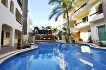 Condos for Sale in Playa del Carmen, Quintana Roo $235,500