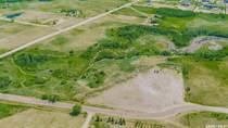 Lots and Land for Sale in Saskatchewan, Edenwold Rm No. 158, Saskatchewan $899,900