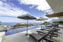 Homes for Sale in Pedregal, Cabo San Lucas, Baja California Sur $3,300,000
