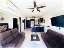 Homes for Rent/Lease in Cabo Del Mar EcoPark, Cabo San Lucas, Baja California Sur $16,000 monthly