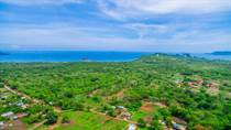 Lots and Land Sold in Playa Flamingo, Guanacaste $199,000
