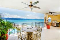 Homes for Sale in Bayview Grand, Puerto Vallarta, Jalisco $399,500