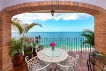 Condos for Sale in Playas Gemelas, Puerto Vallarta, Jalisco $399,000